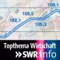 SWR - Topthema Wirtschaft Podcast Download