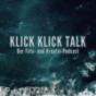 KLICK KLICK TALK