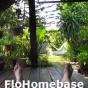 FloHomebase Podcast Download