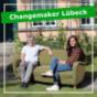 Changemaker Lübeck