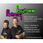 FancyTunes Radioshow Podcast Download