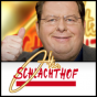 Ottis Schlachthof - Bayerisches Fernsehen Podcast Download