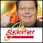 Ottis Schlachthof - Bayerisches Fernsehen Podcast herunterladen