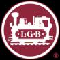 LGB-Podcast Podcast herunterladen