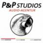 P&P Cast - Audiomarketing Podcast Download