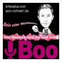 toheselue's AudioBoo Podcast Download