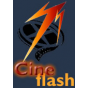 Sascha Mirow - Cineflash Podcast Download
