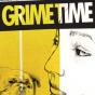 Grimetime Podcast Download