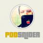 PodSnider Podcast Download