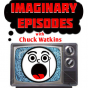 Imaginary Episodes Podcast Download