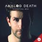 Analog Death Radio Podcast Download