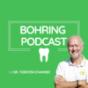 Bohring Podcast