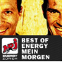 Energy Zürich Podcast : Best of Energy Mein Morgen » Best of Energy Mein Morgen Podcast herunterladen