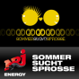 Energy Zürich Podcast - Sommer sucht Sprosse Podcast Download