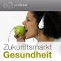 Zukunftsmarkt Gesundheit Podcast Download
