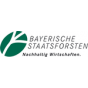 Podcasts der Bayerischen Staatsforsten Podcast Download
