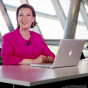 Gabriele Heinisch-Hosek Videoblog Podcast Download