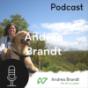 Andrea Brandt - Die Art zu Leben