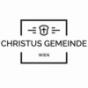 Christus Gemeinde Wien