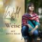 Maas macht Mut!  Anita Maas spricht mit AutorInnen des Maas Magazins über Gott und die Welt