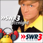 SWR3 latenight - der Video-Podcast Podcast herunterladen