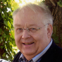 Arzt Podcast von Dr. Bernd Frederich Podcast herunterladen