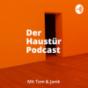 Der Haustür Podcast: Gespräche zwischen Tür und Angel