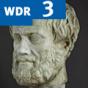 Vom richtigen Leben im WDR 3-Radio zum Mitnehmen Podcast Download