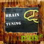 Braintuning Podcast Download