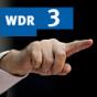 Meinung im WDR 3-Radio zum Mitnehmen Podcast herunterladen