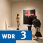 Podcast Download - Folge Nancy Spero im Museum Folkwang online hören