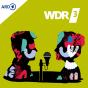 Gespräch am Samstag im WDR 3-Radio zum Mitnehmen Podcast Download