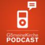 """Podcast Download - Folge """"LIF 2""""  Beate Hug online hören"""