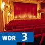 Filmrezensionen im WDR 3-Radio zum Mitnehmen Podcast Download