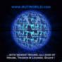Podcast Download - Folge DREAMTRANCE - still alive PART 2 online hören