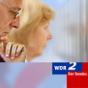WDR 2 Die Kritiker Podcast herunterladen