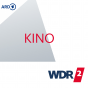 WDR 2 Kino Podcast Download