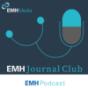 EMH Journal Club