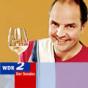 WDR 2 - Einfach Gote! Podcast Download
