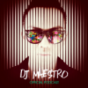 Podcast Download - Folge DJ MAESTRO - PODCAST HIPHOP JOINTS (December 2K12) online hören