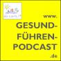 Podcast Download - Folge GFP_004: Umgang mit Blaumachern online hören