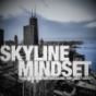Skyline Mindset - Persönlichkeitsentwicklung & Erfolg