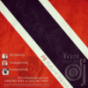 DJ Trini Kydd's Podcast (Follow Me On Twitter @TriniKyddThaDj) Podcast herunterladen