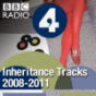 Inheritance Tracks 2008-2011 Podcast herunterladen