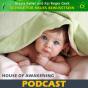 House of Awakening · Die Welt mit Engel-Augen sehen Podcast Download