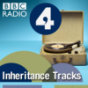 Inheritance Tracks Podcast Download