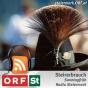 ORF Radio Steiermark - Steirerbrauch Podcast Download