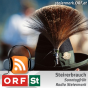 ORF Radio Steiermark - Steirerbrauch Podcast Download