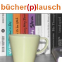 bücher(p)lausch Podcast Download