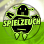 Spielzeuch Podcast Download